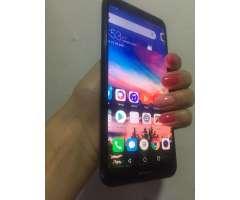Iiiganga Huawei Y6 2018 Barata!!!