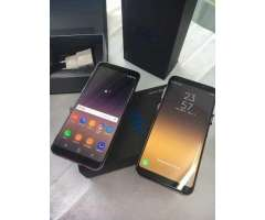 samsung s9 plus Huawei mate p20 PRO entrega a domicilio todo colombia pago contraentrega