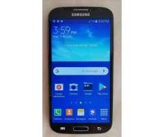 Samsung S4 Grande Leer