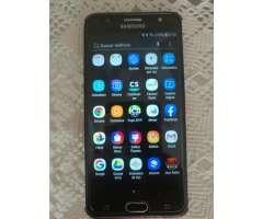 Vendo Celu Samsung J7 Prime