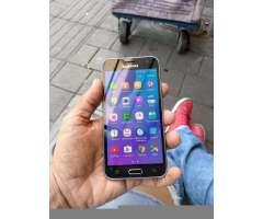 Celular Samsung J3 Dual Sim