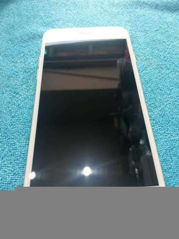 Vendo iPhone 6 de 16gb