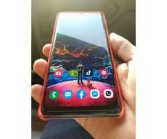 Samsung Note8 Cambio por Xiaomi O Huawei