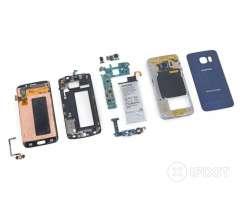 repuestos samsung s6 tarjeta bateria entre otros