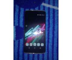 Se Vende Alcatel Idol 3