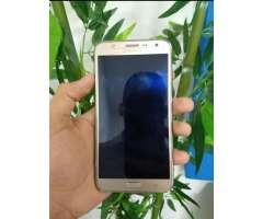 Samsung J7 Ds