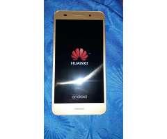 Vendo Huawei Yseisll Está Intacto
