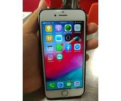 Vendo iPhone 7 de 32 G
