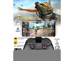 Joystick Bluetooth Ipega 9068 Tomahawk Disponible PC