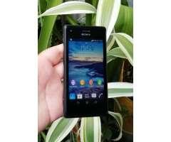 Sony Xperia M en Buen Estado Baratooo