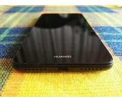 Ganga Huawei Y5 Perfecto Estado