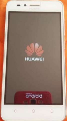 Celular Huawei Android