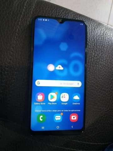 Samsung A10 Duos Ambas Libres