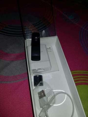 Cambio Bluetooth Huawei Original X Celul