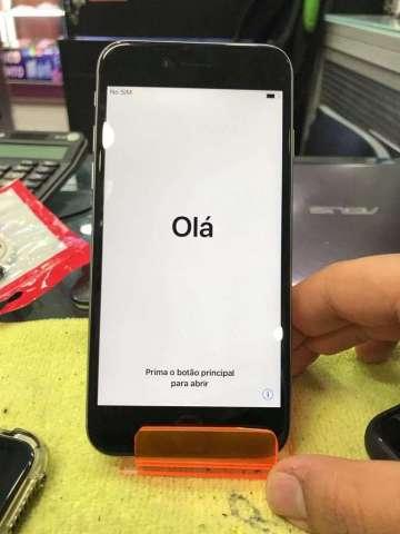 iPhone 6 32 Gb Factura Y Garantia