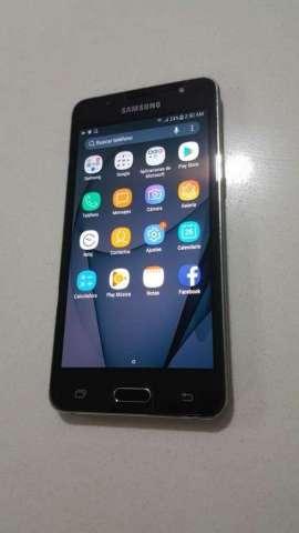 Samsung Galaxy J5 Metal 16gb Y 2gb Ram