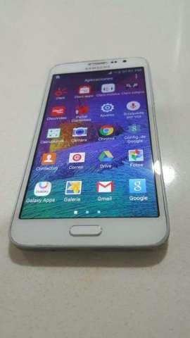 Samsung Galaxy Grand Max 16gb, 4glte