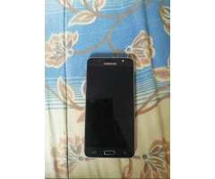 Vendo Samsung J5 Metal 16 Gb