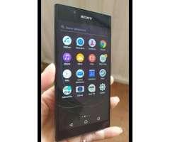 Sony L1 Como iPod Solo Redes
