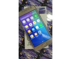 Samsung J2 Prime 8gb 100 Original Factur