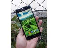 Samsung J5 Prime Version de 32gb Hermoso