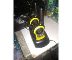 Se Vende O Permuta Radiotelefon Motorola