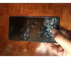vendo o cambio Sony Xperia Z5 E6603
