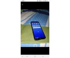 Samsung Galaxy J6 Duos