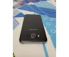 Samsung Galaxy J7 Como Nuevo