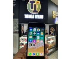 iPhone 6 Usado sin Huella