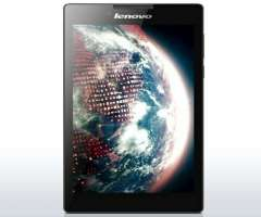 Tablet Telefono Lenovo Tab 2 A730hc