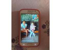 Vendo Samsung Neo Plus