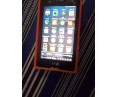 Lg L5 Ii Estado Bueno S Android Libre