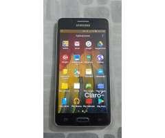 Vendo Samsung Galaxy Grand Prime