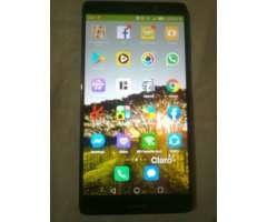 Vendo Huawei Mate8