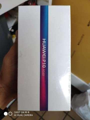 Huawei P10 Lite Nuevos