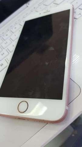 iPhone 6s Plus 16gb Usado