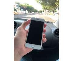 iPhone 7 Solo Wifi 32 Gb
