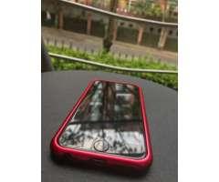 iPhone 6 de 32Gb con 93% de Bateria