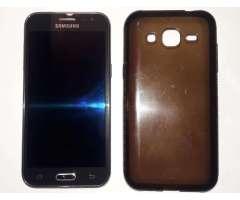 Samsung J2 Normal, Full Estado
