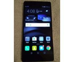 Huawei P8 Premiun 3 gb