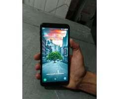 Vendo Samsung J4 Pro