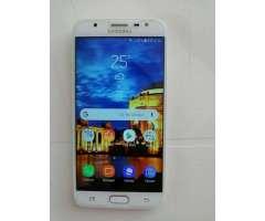 Vendo Barato Samsung J7 Prime 32gb Y 3