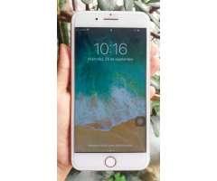 iPhone 7Plus Rosa 64Gb