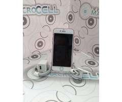 Vencambio iPhone 7 128gb, Color Rojo