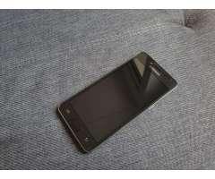 Samsung Galaxy J2 Prime Dual Como Nuevo