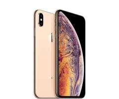IPHONE XS MAX, 64 GB, PERFECTO ESTADO