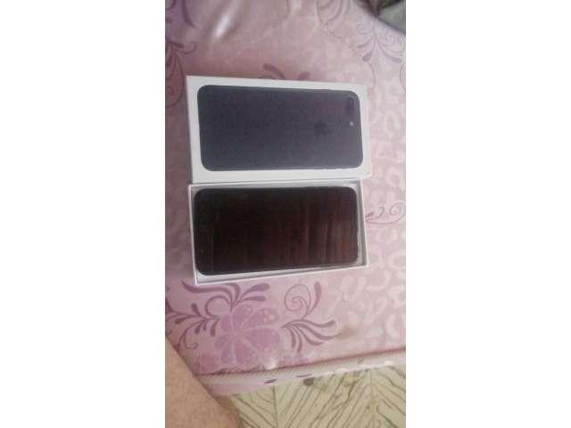 iPhone 7 Plus 32gb Nuevo para Estrenar
