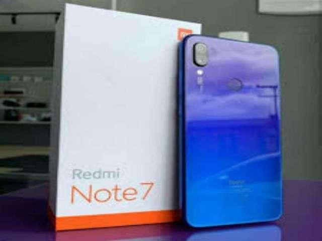 Note 7 de 128gb