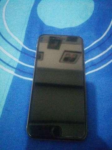 Vendo iPhone 6 de 32Gb Full Estado